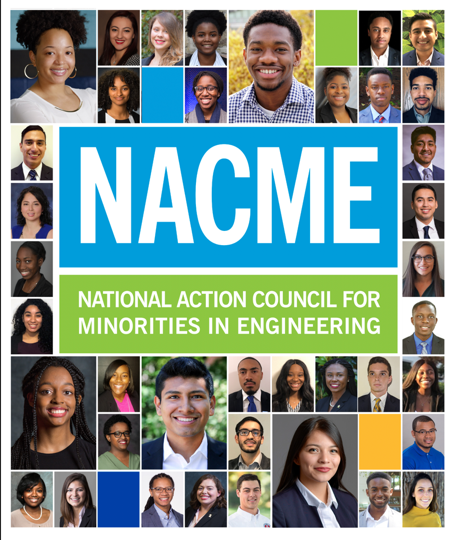 NACME Scholarships